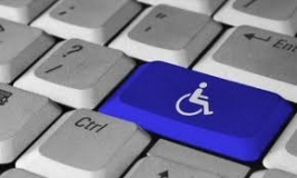 accessiblility