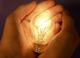 innovatori-scorso-millennio