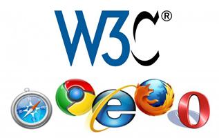 w3c_compatible